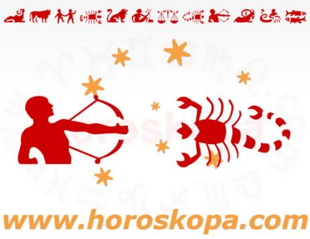 liuboven-horoskop-strelec-i-skorpion