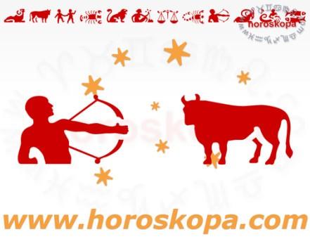 liuboven-horoskop-strelec-i-telec