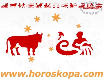 liuboven-horoskop-telec-i-vodolei