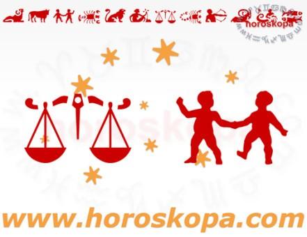 liuboven-horoskop-vezni-i-bliznaci