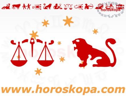 liuboven-horoskop-vezni-i-luv