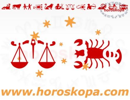 liuboven-horoskop-vezni-i-rak