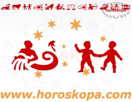 liuboven-horoskop-vodolei-i-bliznaci