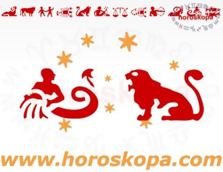 liuboven-horoskop-vodolei-i-luv