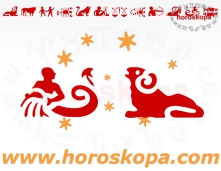 liuboven-horoskop-vodolei-i-oven