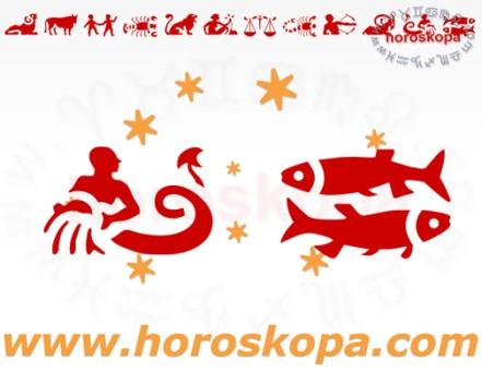 liuboven-horoskop-vodolei-i-ribi