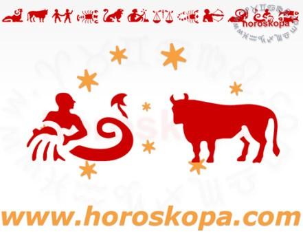 liuboven-horoskop-vodolei-i-telec