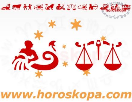 liuboven-horoskop-vodolei-i-vezni