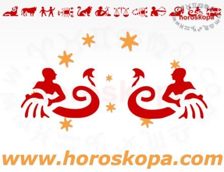 liuboven-horoskop-vodolei-i-vodolei