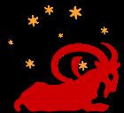 dneven-horoskop-za-kozirog-snimka