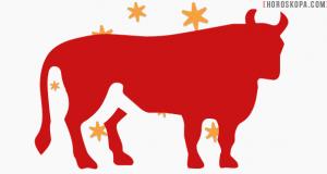godishen-horoskop-telec-2013