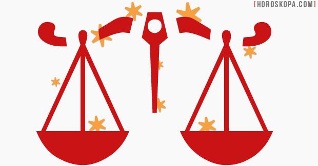 godishen-horoskop-vezni-2013