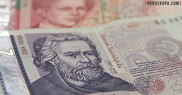 shtasliva-banknota