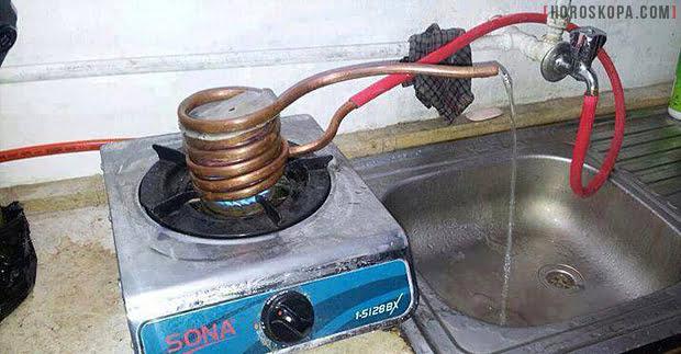 protochen-boiler-na-gaz