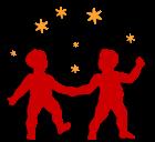 sedmichen-horoskop-za-bliznaci-snimka