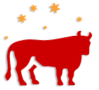 sedmichen-horoskop-za-telec-snimka