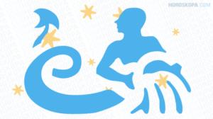 dneven-horoskop-vodolei