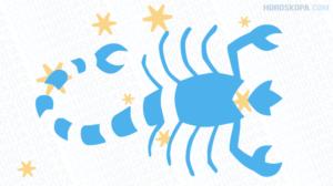 sedmichen-horoskop-skorpion