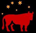 sedmichen-horoskop-telec-snimka