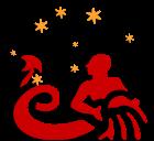 sedmichen-horoskop-vodolei-snimka