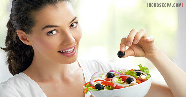 hrana-dieta-zodia