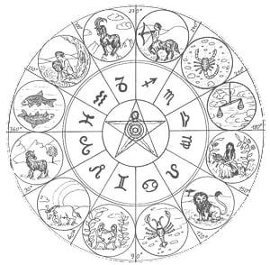 mazhete-lubovta-i-zodiaka