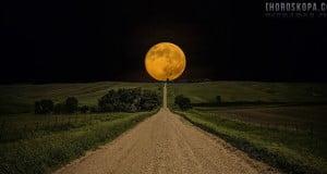 luna-bez-kurs-zodia