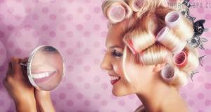 Благоприятни дни за подстригване и грижа за кожата
