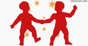 Годишен хороскоп Близнаци за 2015 година