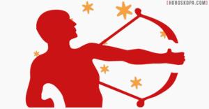 Годишен хороскоп Стрелец 2015 година