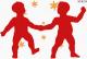 Годишен хороскоп Близнаци за 2015 г.