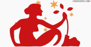 Годишен хороскоп за пари и работа Дева