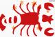 Годишен хороскоп за зодия Рак за 2015 г.