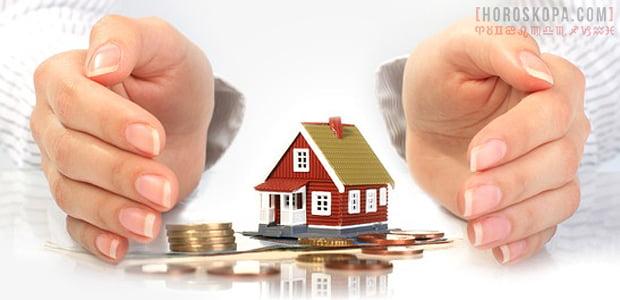 Кога да купувам продавам недвижими имоти
