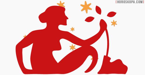 Дневен хороскоп Дева хороскоп за днес