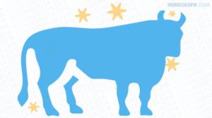 godishen-horoskop-telec