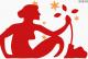Седмичен хороскоп Дева