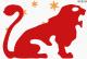 Седмичен хороскоп Лъв