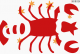 Седмичен хороскоп Рак