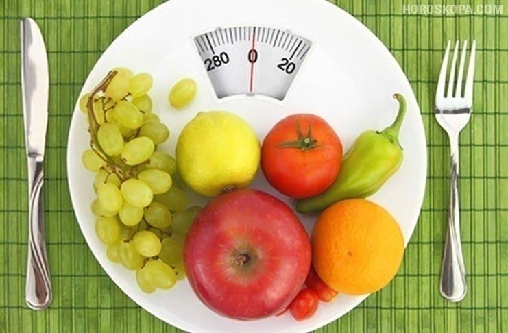 dieta-regulirane-teglo