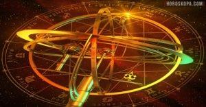 izrabotka-na-godishen-lichen-horoskop