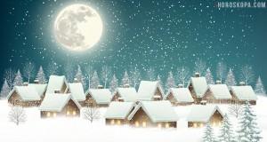 lunen-kalendar-dekemvri-2016-godina