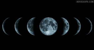 lunen-kalendar-mai-2016-godina