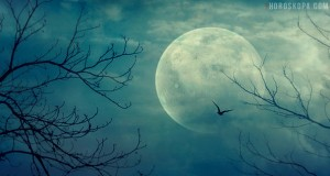 lunen-kalendar-oktomvri-2016-godina