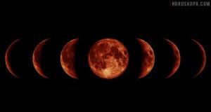 lunen-kalendar-septemvri-2016-godina