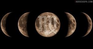 lunen-kalendar-luna-v-deva-v3
