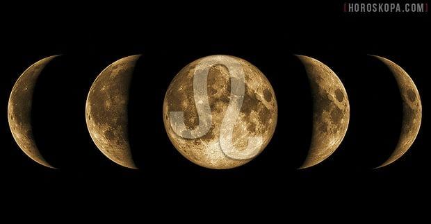 lunen-kalendar-luna-v-luv-v3