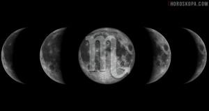 lunen-kalendar-luna-v-skorpion-v3