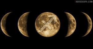 lunen-kalendar-luna-v-strelec-v3