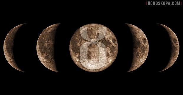 lunen-kalendar-luna-v-telec-v3